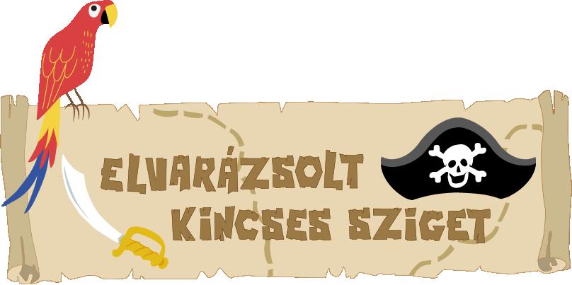 Budapesti családi szabadtéri program